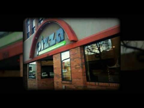 Pizza Plus Eau Claire WI Live Entertainment Music Happy Hour