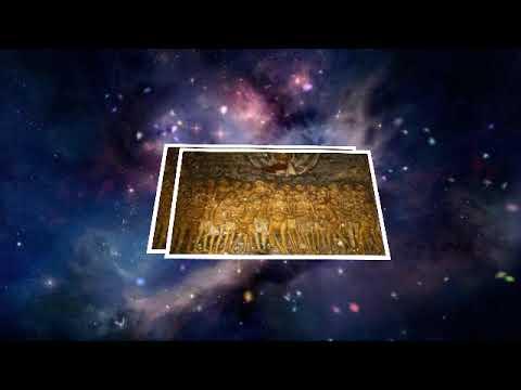 Страдание Святых 40 Мучеников Севастийских