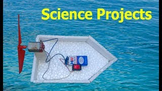 Download Science Projects For Exhibition Working Model, 6th Class Science Projects Easy Mp3 and Videos