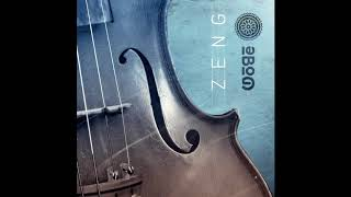 Gobe - Zeng -01- Idegen