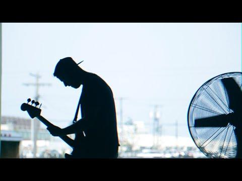 Vinyl Theatre: ALTER the SOUND Tour Recap