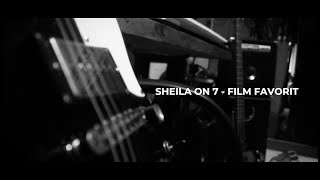 Video MUSIC VIDEO SHEILA ON 7 - FILM FAVORIT (POP PUNK COVER) download MP3, 3GP, MP4, WEBM, AVI, FLV Mei 2018
