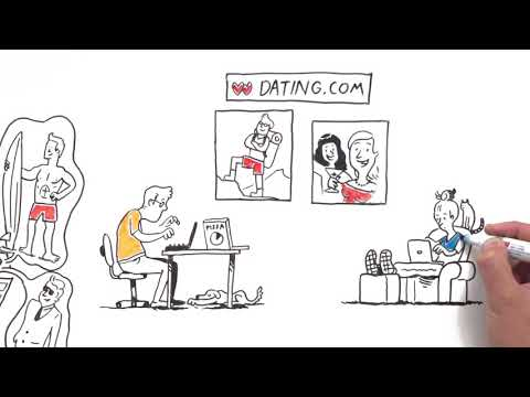 dan ariely dating and relationships