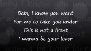 Hedia - Your Mind [Lyrics]