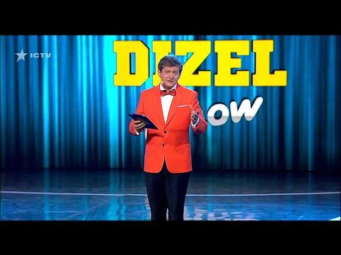 Дизель Шоу 2020 🤣 Жизнь после КАРАНТИНА - Подборка приколов за МАЙ 2020 | ЮМОР ICTV