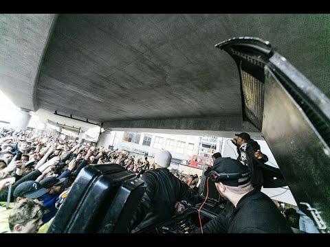 @skepta---#shoreditch-#shutdown---thats-not-me-(gopro)-#l7upfront