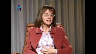 видео арт терапия в психологии