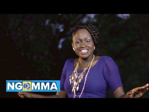 mercy-masika---mwema-(official-video)