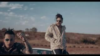 """Dalsin e Froid """"X.T"""" (Prod. Froid) [VideoClipe Oficial]"""