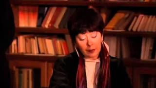 Sejtanov ratnik - THE BEST OF Novica Marjanovic