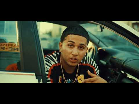 ThatboyZ - Set me up (Dir by @Zach_Hurth) (Prod by YoungJay)
