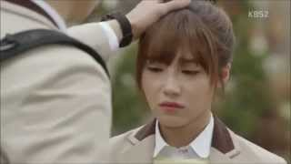 Sassy Go Go - I Will Remember You
