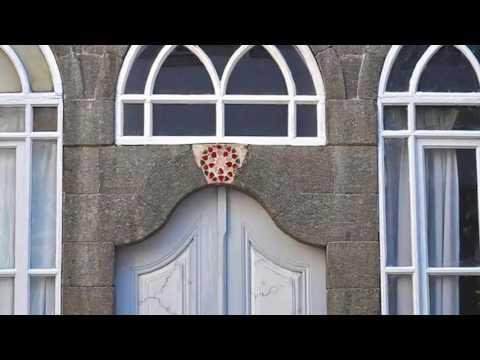 Damascus  Life  Art