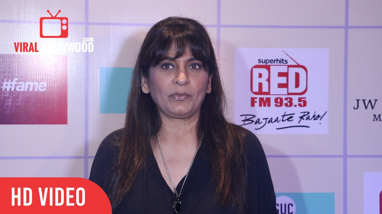 archana puran singh sonsarchana puran singh date of birth, archana puran singh husband, archana puran singh, archana puran singh wiki, archana puran singh sons, archana puran singh feet, archana puran singh instagram, archana puran singh hot, archana puran singh hot pics, archana puran singh family, archana puran singh and parmeet sethi marriage, archana puran singh net worth, archana puran singh facebook, archana puran singh kiss, archana puran singh age, archana puran singh bikini