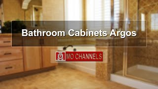 Bathroom Cabinets Argos Modern Bathroom Cabinet Ideas