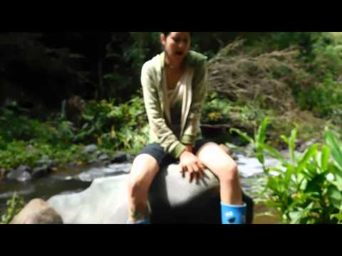 Ecuador Medicine Journey Video 5-San Pedro, Sexual Expression and Energy.