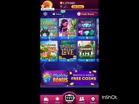 prince of persia Slot Machine
