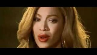 [3.56 MB] Beyoncé - Listen [Official First Video]