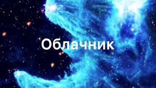Коты-Воители: Все целители Грозового племени!!!