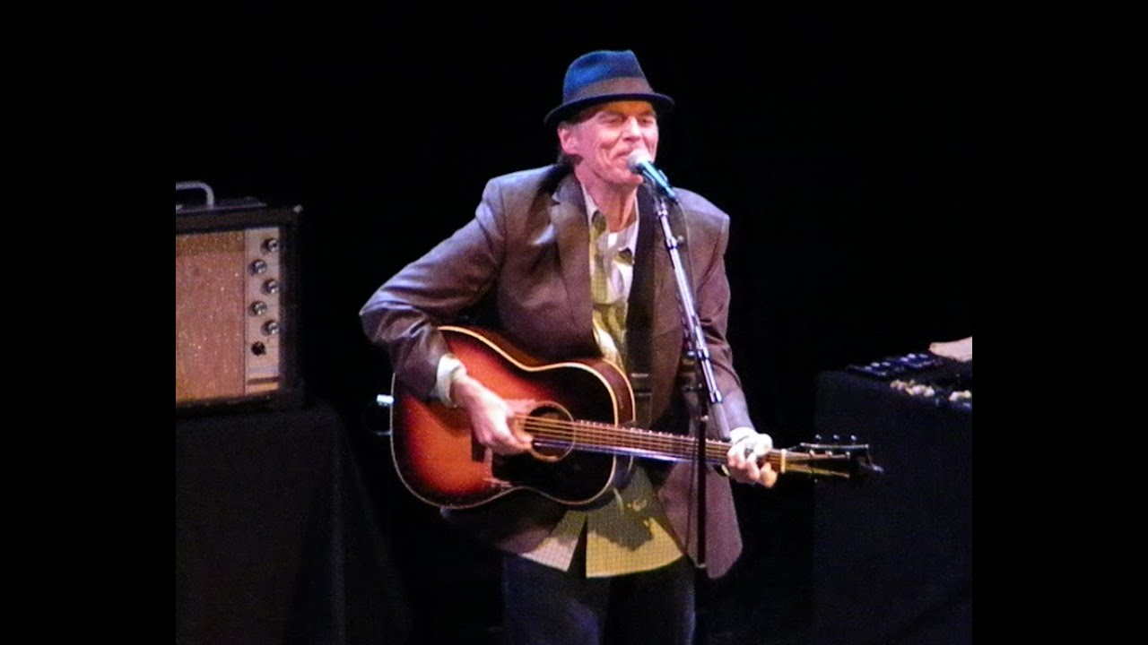john-hiatt-have-a-little-faith-in-me-live-2014-laurie-batog