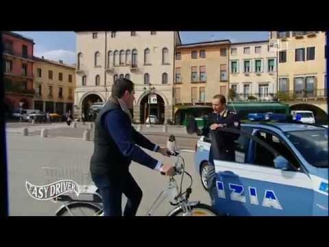 Normativa Circolazione Stradale Delle Biciclette A Pedalata Assistita