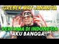 Download Grebek Mrt! Pertama Di Indonesia... Aku Bangga!!