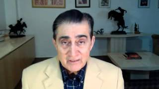 Majid Ali, M.D. What Is Insulin Resistance?