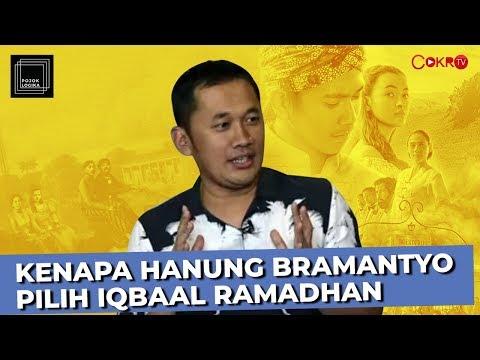 "kenapa-hanung-bramantyo-pilih-iqbaal-ramadhan?-(diskusi-""bumi-manusia:-film-dan-novel""---part-1)"