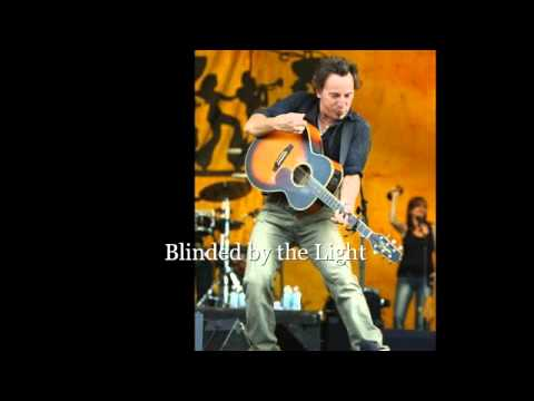 bruce-springsteen-~-blinded-by-the-light,-live.