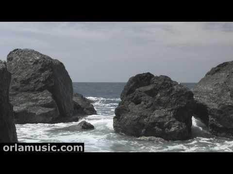 Musica Royalty Free per documentari