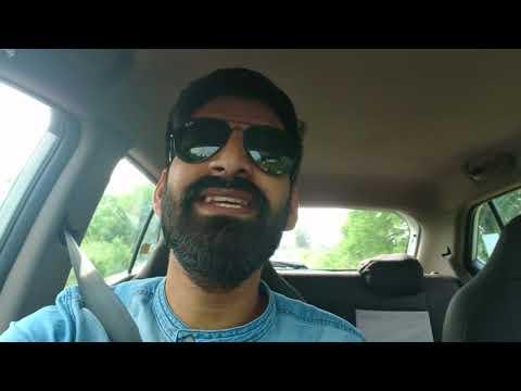 Hamnava song from Hamari Adhuri Kahani [Arijit Singh] Covered by Shivam