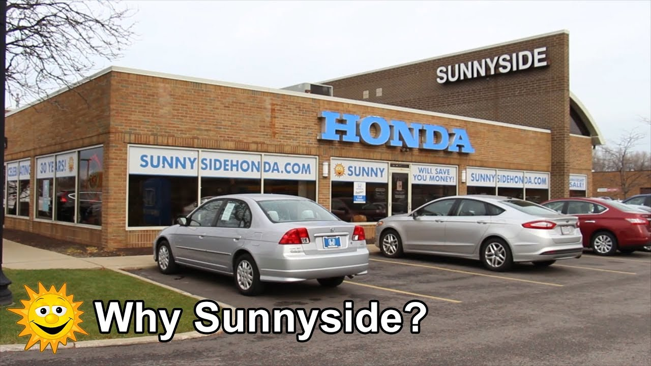 Owners Honda Com >> Middleburg Heights Honda Dealer In Middleburg Heights Oh New And