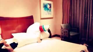 """Клип: EeOneGuy и MaryanaRo """"Всегда буду с тобой"""""""