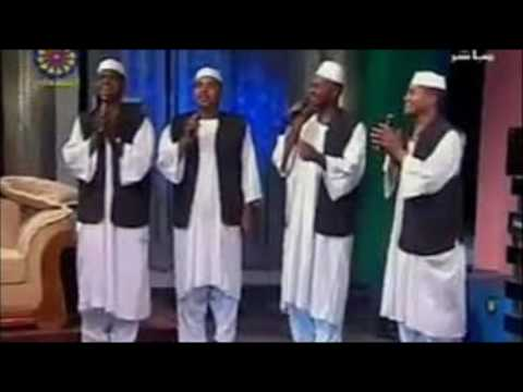 Firqaus Sahwa 2
