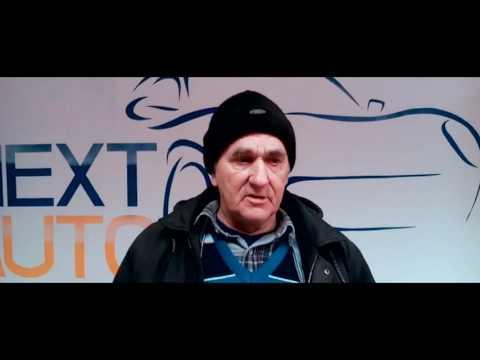 Купить автомобиль с пробегом   Чебоксары   Йошкар Ола   Отзыв о покупке Мерседес в NEXTAUTO™