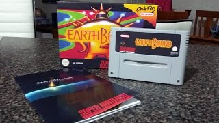 Fake Retro Games, Boxes, Manuals & Labels. eBay - The Video Game Collecting Minefield