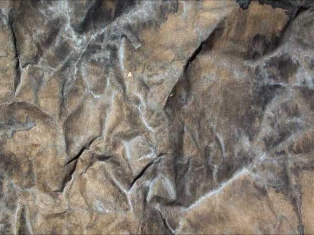 Imitación piedra con papel misionero   youtube