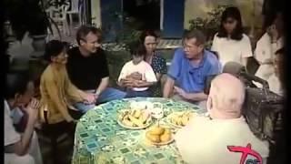 Phim tài liệu : Tiếng vỹ cầm ở Mỹ Lai