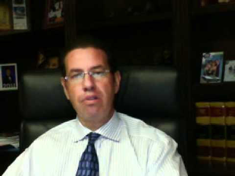 Bicycle Accidents - Fort Lauderdale and Naples Bicycle Accident Lawyer - Bicycle Accidents