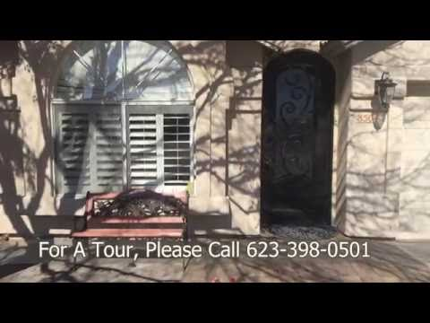 Absolute Best Care Group Home Assisted Living | Peoria AZ | Peoria | Assisted Living
