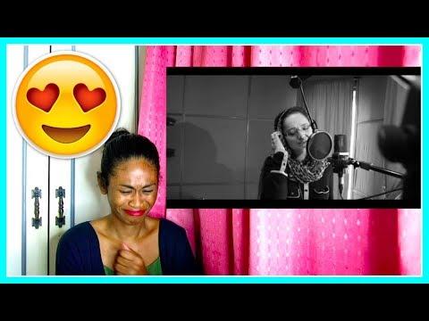 Sami Yusuf Ft  Siti Nurhaliza - You Came To Me | Reaction