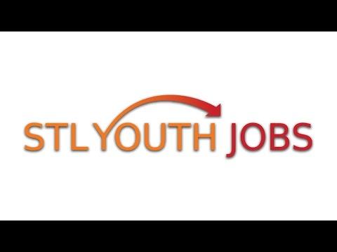 City Corner - STL Youth Jobs