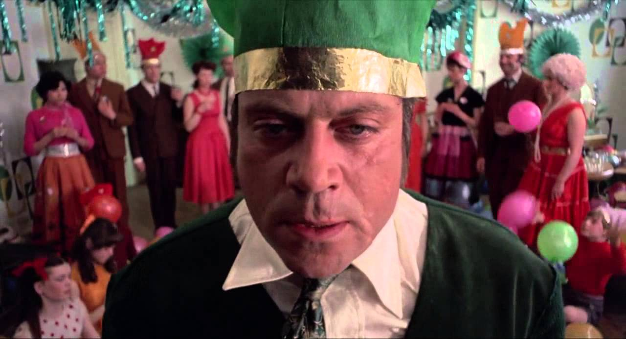 tommy 1975 christmas scene hd - Tommy Christmas