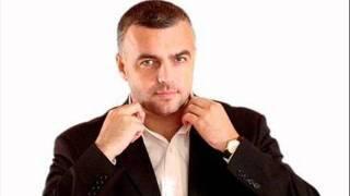 Adrian Enache - O singura noapte (RMX 2011 by Free Deejays)