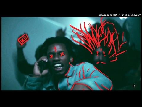 Denzel Curry - Equalizer (Audio)