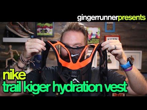 nike-trail-kiger-hydration-vest-review- -the-ginger-runner