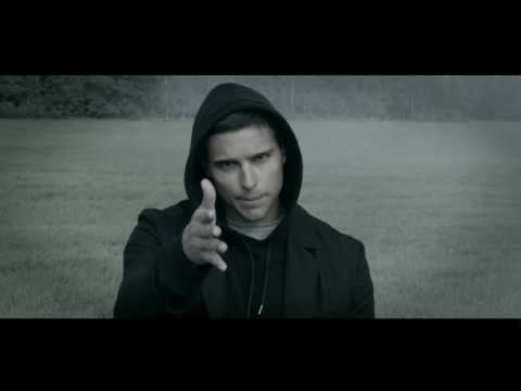 Saade ft. Gustaf Noren - Wide Awake