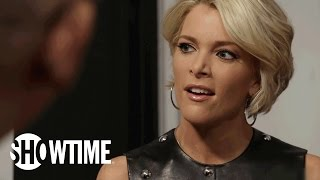 megyn kelly on what a journey this presidential campaign has been bonus clip   the circus   showtime
