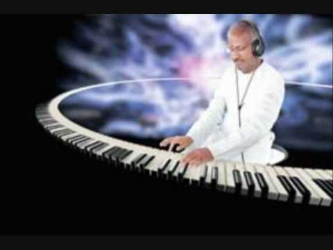 Punnagai Mannan Movie Theme Music - Ilaiyaraja