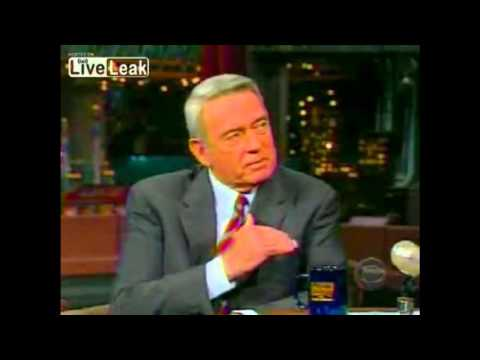 September 17 2001 letterman patches